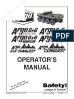 66_Argo_Operators_Manual_v1.pdf