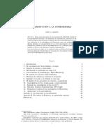 SUSYQM supersimetria-Vallejo.pdf