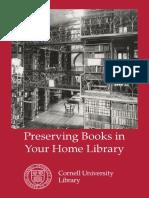 PreservingBooks $$$$.pdf
