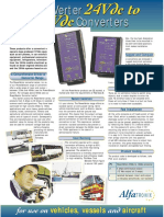 1867 Pack leaflets GB PV.pdf
