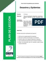 PL- 03 Desastres y epidemias.pdf