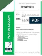 PL- 01 Introduccion.pdf