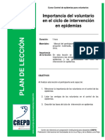 PL- 07 Importancia del voluntario.pdf