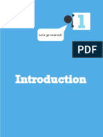 SADPP Booklet Draft