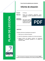 PL- 06 Informe de situacion.pdf