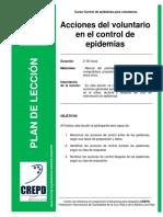 PL- 08 Acciones del voluntario en CEV.pdf
