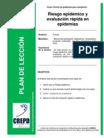 PL- 05 Riesgo epidemico y Evaluacion rapida en epidemias.pdf