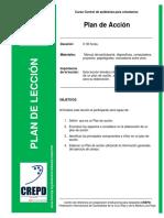 PL- 9 Plan de accion.pdf