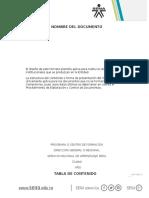 Formato Plantilla Word V01 (1)