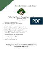wellspringchurch-communityoutreach
