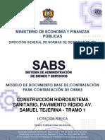 3.-DBC.pdf