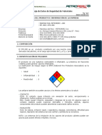 Marine Fuel 380 - PETROPERÚ.pdf