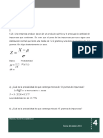 288995737-tarea-ula-RES-341-S4-TI4Ejercicios.pdf