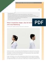 personalitycheck-online.com(34).pdf