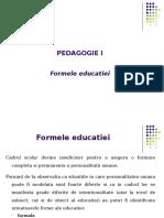 1. Formele educatiei.ppt