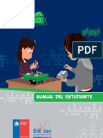 Manual_Robotica_Estudiante(1).pdf