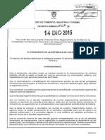 Decreto 2420 Del 14 de Diciembre de 2015 - Copia
