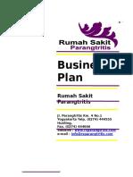 217185182-Bisnis-Plan-Rumah-Sakit-Parangtritis.doc