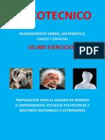 Razonamiento_Numerico_1.pdf
