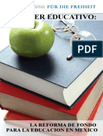 Voucher_Educativo.pdf