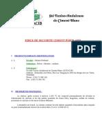 Fiche-de-securite.pdf