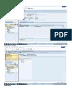 Libro Oficial Preparación ITIL V3 Foundations.pdf