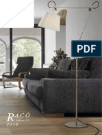 Racó Ambient Catálogo 2014