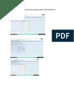 Manual Web Services PUBLICAR