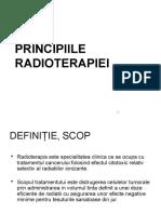 Principiile RT 2015-X.B.pptx