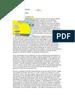 crise mundial _ figueira