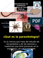 parasitologia general.pptx