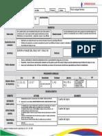 Editable PDA JJF
