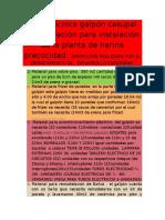 Ficha técnica galpón casupal remodelación para instalación de la planta de harina precocida.docx
