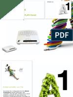 A1_Sicherheit_WLAN_TG588.pdf