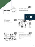 supply chain integration.pdf