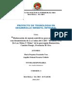 Proyecto CIBV (válido nuevo).docx