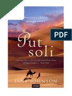 J.J.- Put Soli