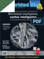Revista-Tráfico-y-Seguridad-Vial-nº214.pdf