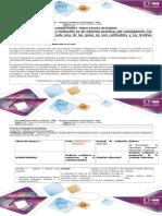Guía de Actividades y Rúbrica de Evaluación - Unidad 3 (1)