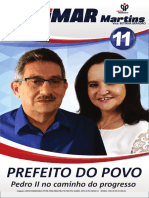 Alvimar Martins Informativo (1)