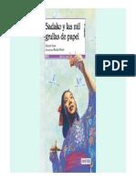 Sadako_y_las_mil_grullas.pdf