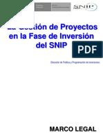 Aplicacion_Formatos_Fase_de_Inversion SNIP.pdf