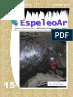 EspeleoAr15