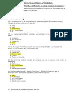 Preguntas de Formulacion de Proyectos 1 1