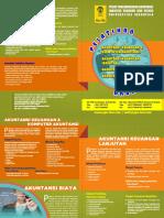 Akuntansi 2017.pdf