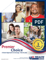 premierchoice-tx-feb 2017-updated prem med