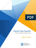 Value Positioning Toolkit User Guide 2017-03-09