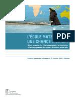 2016 PUB EcoleMaternelleUneChanceASaisir F