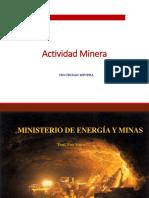 Actividad_Minera__47055__ (1)