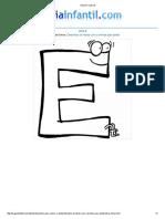 Imprimir Letra E.pdf